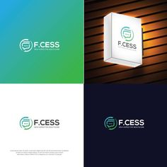 Design the clinical educational support system logo   Logo design contest   99designs Custom Logo Design, Custom Logos, Internet Logo, Logo Design Contest, Clinic, Education, Onderwijs, Learning