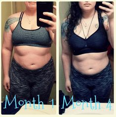 Alli Weight Loss Pills Review 2020. So, if you are interested to know more about this product then please read alli pills review. #allipills Weight Loss Challenge, Weight Loss Plans, Easy Weight Loss, Healthy Weight Loss, Weight Loss Journey, Fat Burning Pills, Best Fat Burner, Best Weight Loss Pills, Weight Loss Results