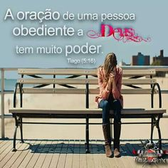 Tiago (5:16)