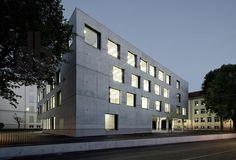 marte-marte-special-education-center-in-dornbin-designboom00