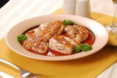 Chicken, Meat, Cake, Recipes, Food, Ants, Kuchen, Recipies, Essen