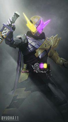 Kamen Rider Build : NinNin Comic Wallpaper by on DeviantArt Kamen Rider Henshin, Kamen Rider Ex Aid, Kamen Rider Series, Cyborg Superhero, Rabbit Wallpaper, Cute Japanese, Arte Pop, Comic Character, Power Rangers