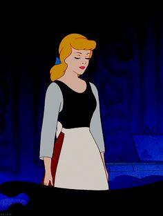 Cinderella Disney On Pinterest Cinderella Mary Blair