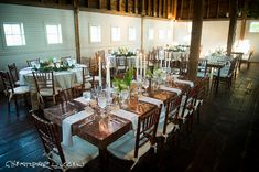 Hannah and Jason's Berkshire wedding at Gedney Farm!