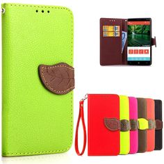 3.59$  Buy here - http://aiaip.worlditems.win/redirect/32712740150 - Lumia830 Nokia830 Case Luxury Leather Wallet Flip Case For Microsoft Lumia 830 With Card Holder Phone Cover Case Nokia Lumia 830   #magazineonline