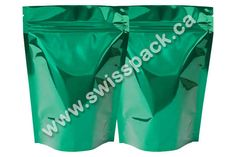 Choose our excellent quality #CoffeeBags and preserve the freshness, flavor and aroma of your coffee beans for prolonged period of time. Visit for more detail http://www.swisspack.ca/coffee-bags/