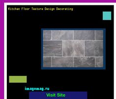 Kitchen Floor Texture Design Decorating 191405 - The Best Image Search