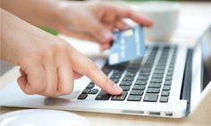 Vou revelar diversas dicas para vender na internet de forma eficiente gerando novos clientes de graça.