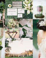 inspiration boards Archives - Page 2 of 12 - Elizabeth Anne Designs: The Wedding Blog