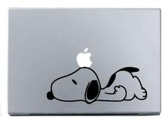 Macbook Pro Decal Macbook Air Decals Mac Book Pro by kellyzhang1