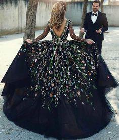 #dress #style #fashion