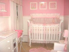 Los tules y mosquiteros para proteger al bebé de molestos insectos son una forma perfecta de decorar su habitación y su cuna, ¡mira las fotos!