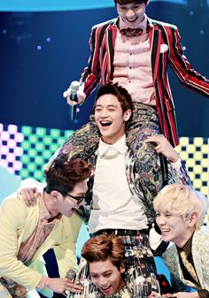 Thank you Onew, Minho, Jonghyun, Key and Taemin♡ Thank you for being SHINee. Jonghyun, Minho, K Pop, Shinee Albums, Shinee Debut, We Are Best Friends, Kim Jung, Instyle Magazine, Cosmopolitan Magazine