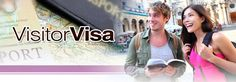 It is possible to study or work in UK on a spouse VISA. You can apply for UK Spouse Visa from within UK or from overseas.