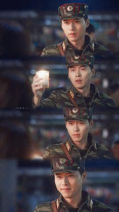 Hyun Bin, Korean Drama Best, Korean Drama Quotes, Asian Actors, Korean Actors, Drama Eng Sub, Kdramas To Watch, Drama Funny, Kdrama Memes