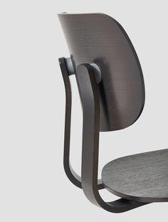 "tom-bril: ""HD Chair by John Tree """