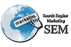 MK TechSoft provides ‪‎SEM‬ that is search engine marketing which works to make your website rank high on the ‪search‬ engines.