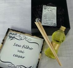 Wedding, Box Invitations, Wedding Favor Crafts, Grooms, Parents, Mariage, Weddings, Marriage, Casamento