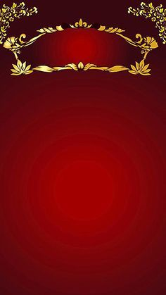 Red and gold background frame title Wedding Background Images, Studio Background Images, Banner Background Images, Background Images Wallpapers, Dance Background, Hd Backgrounds, Indian Wedding Invitation Cards, Wedding Invitation Background, Wedding Invitation Card Design