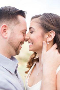 RACHEL & JOHN | SOFT, ROMANTIC ELOPEMENT | SARASOTA ELOPEMENT PHOTOGRAPHER || www.MaggieDillonPhotography.com || 941.270.6487