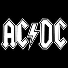 AC/DC - Monsters of Rock Sept. 7, 1991 - Finthen Airfield - Mainz, Germany