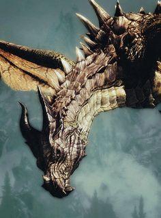 Skyrim Screenshot - http://videogamedirectory.net/?s=skyrim