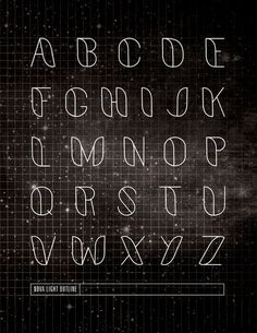 lettering hand lettering calligraphy brush lettering tutorial art drawing handlettering леттеринг за 5 минут how to markers diy letter. Bullet Journal Font, Journal Fonts, Bullet Journal Ideas Pages, Journaling, Hand Lettering Alphabet, Brush Lettering, Handwriting Alphabet, Alphabet Writing, Graffiti Alphabet