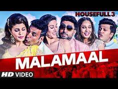 Malamaal Lyrics - Housefull 3 | Mika Singh, Miss Pooja, Kuwar Virk - Lyrics | Hindi Songs | New Songs | Old Songs