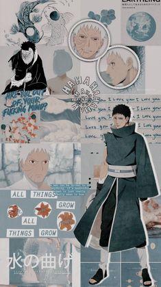 𝗛𝗢𝗞𝗔𝗚𝗘𝗗𝗜𝗧𝗦 — › Lockscreen Obito › Fav if you saved › RT If you. Anime Naruto, Naruto Cute, Naruto Shippuden Sasuke, Itachi Uchiha, Otaku Anime, Naruto Wallpaper, Wallpaper Animes, Wallpaper Naruto Shippuden, Cute Anime Wallpaper
