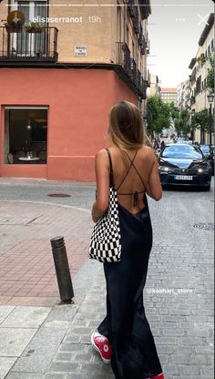 Mode Outfits, Chic Outfits, Summer Outfits, Fashion Outfits, Paris Outfits, Look Fashion, Daily Fashion, Look Office, Looks Style