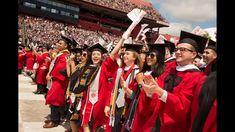 [Wikipedia] Rutgers Graduate School of Biomedical Sciences https://youtu.be/3A2REuQ9UOQ