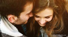 20 věcí, které vám mohou zachránit vztah | ProNáladu.cz Nordic Interior, Couple Photos, Couples, Psychology, Couple Shots, Couple Photography, Couple, Couple Pictures