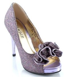 just bought these beauties for my reception!! =D