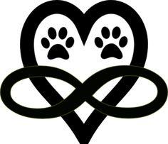 Dog paw print Clip Art Royalty Free. 555 dog paw print clipart ...