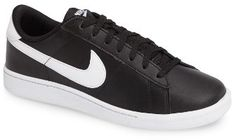 best sneakers c6e1e b3b9c Men s Nike Tennis Classic Cs Sneaker