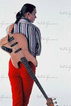 Jaco Pastorius, Jazz Musicians, Legends, Blues, Workshop, Hero, Icons, Rock, Artist