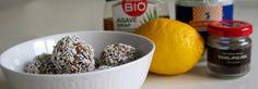rawfood-bollar-kokos-citron