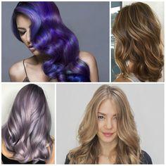 2017-Best-Hair-Colors-