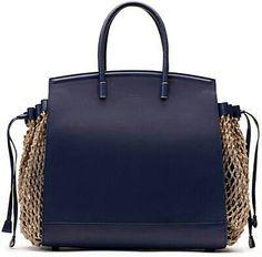 76c6ea1be Bolsas Bags, Beautiful Handbags, Beautiful Bags, Fashion Bags, Fashion