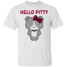 Hi everybody!   i love pitbulls T-shirt hello pitty T-shirt   https://zzztee.com/product/i-love-pitbulls-t-shirt-hello-pitty-t-shirt/  #ilovepitbullsTshirthellopittyTshirt  #ihello #love #pitbullsTshirt #Tshirt #shirthellopitty #hello #pitty