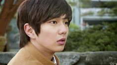 Yo Seung Ho, Child Actors, Fresh Face, Actor Model, Korean Actors, Acting, Film, Clean Face, Movie