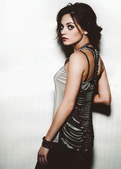 #Mila Kunis