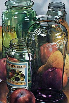 Christian GRANIOU watercolor - Google Search