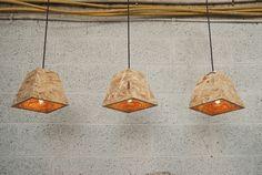 osb industrial ceiling lamp shade 1.jpg