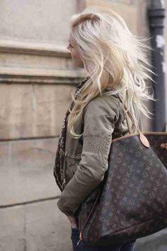 Louis Vuitton Handbags Outlet Louis Vuitton Handbags #lv bags#louis vuitton#bags