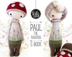 38 Besten Amigurumi Kostenpflichtig Bilder Auf Pinterest Crochet