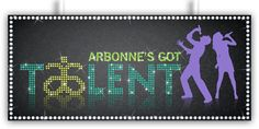 Arbonne's got so much talent! This is going to be so much fun watching.
