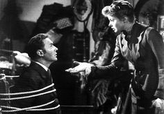 An Introduction to Classic Films