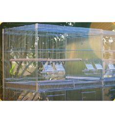 RICAMBIO BATTERIA GRIGLIA INTERNO CASSETTO #petshouseacerra    4,00 €    Clicca sul link -> https://www.pets-house.it/ricambi-batterie/3669-ricambio-batteria-griglia-interno-cassetto-8718274081084.html