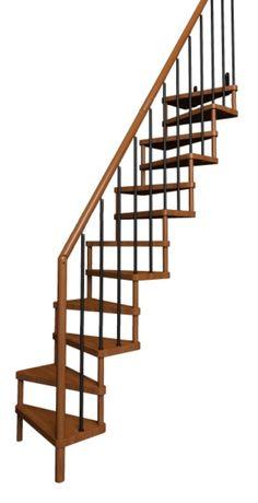 1000 id es sur le th me escalier gain de place sur pinterest escalier modul - Escalier gain de place ...